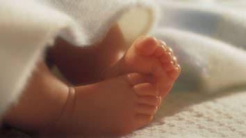 К чему снится рождение мальчика