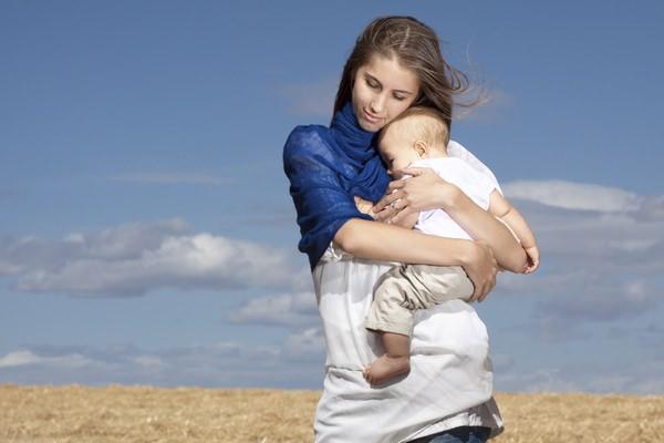 К чему снится рождение мальчика: готовить ли пеленки и распашонки?
