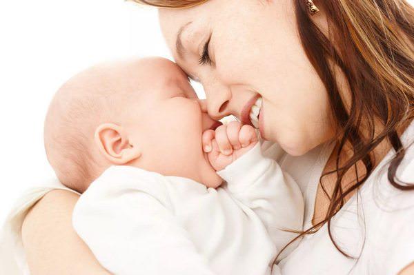 К чему снится рождение ребенка: ждать ли пополнения в семье?