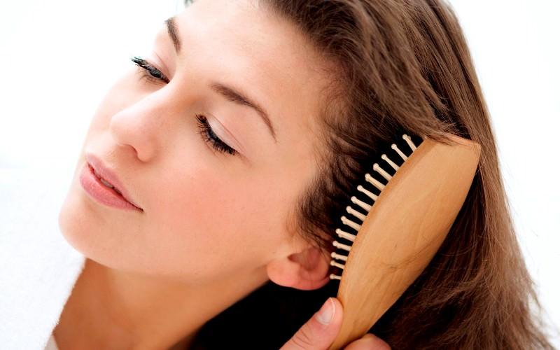 К чему снится длинный волос