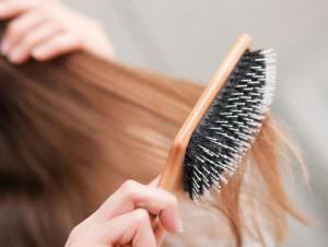 Что означает расчесывать волосы во сне