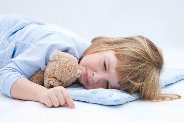 К чему снится рвота: толкования деталей неприятного сна