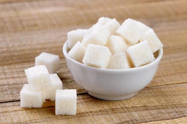 К чему снится сахар: основные толкования