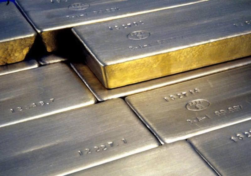 К чему человеку снится серебро и изделия из него?