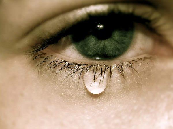 Сонник Плакать Во Сне На Работе