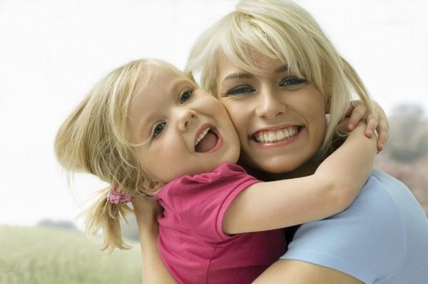 К чему снится смерть мамы и нужно ли бояться?