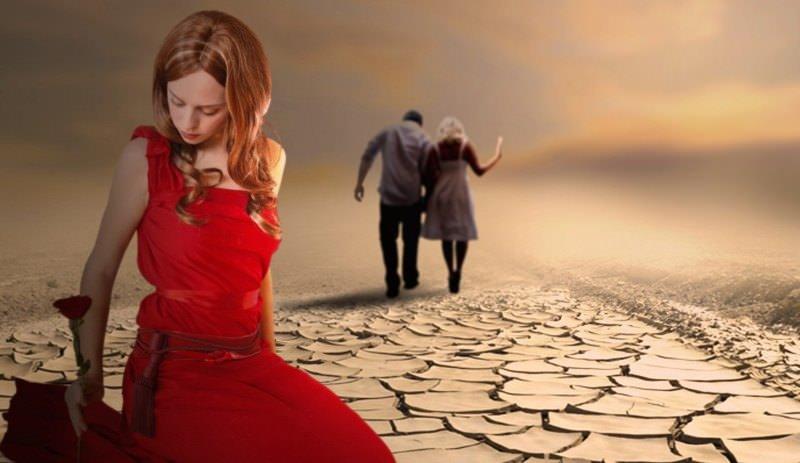 Толкование снов: к чему снится смерть мужа
