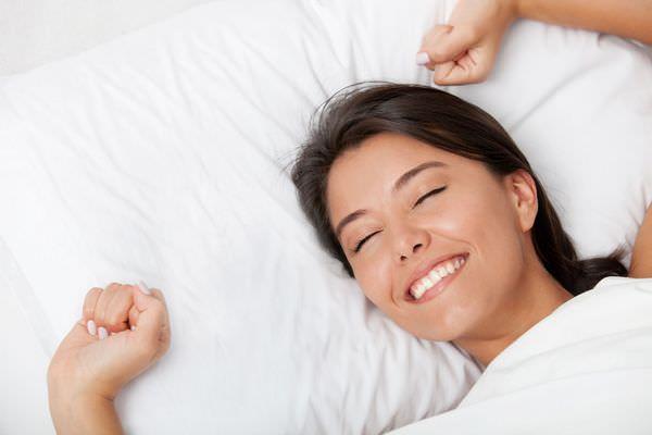 Смеяться во сне: к добру или к худу?