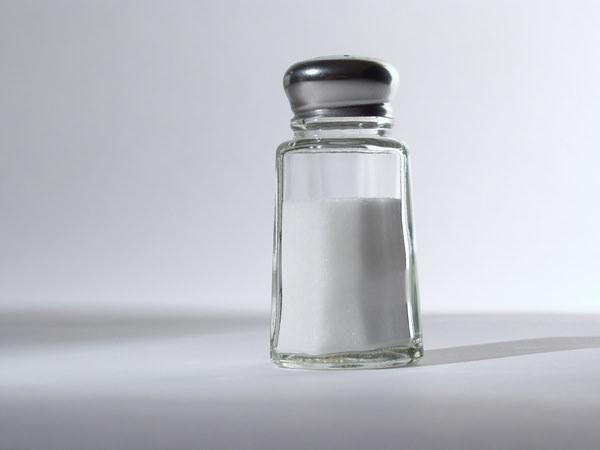 К чему снится соль: знаки и символы во сне