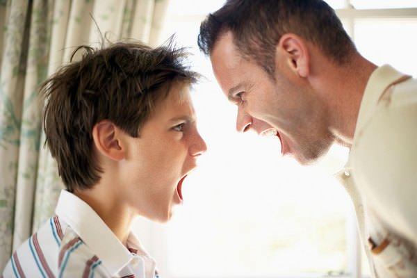 К чему снится ссора и не сулит ли такой сон конфликт с кем-то наяву?