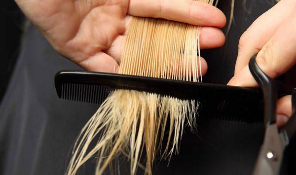 Стричь волосы во сне: к добру или к худу?