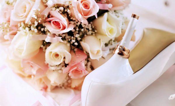 К чему снится свадьба: неужто грядет торжество?