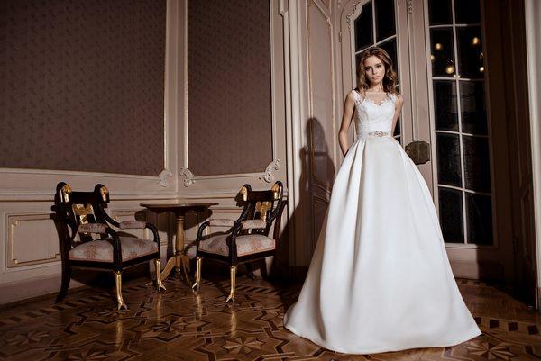 Сонник искать платье на свою свадьбу