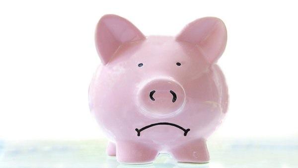 К чему снится свинья: не хочет ли кто-то ее подложить?