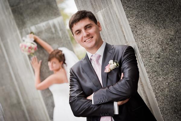 Что значит если снится своя свадьба