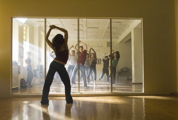 Танцевать во сне: что сулит такое сновидение?