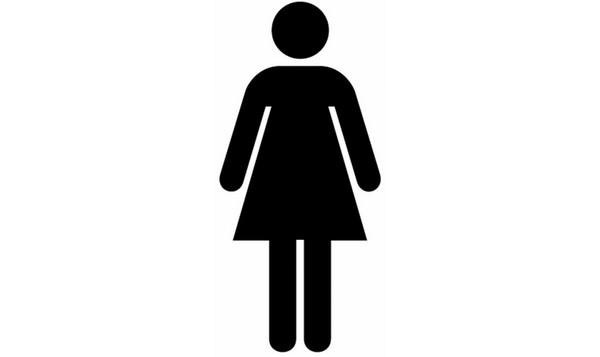 К чему снится туалет: значения и толкования