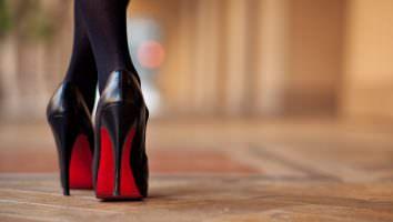 к чему снятся туфли