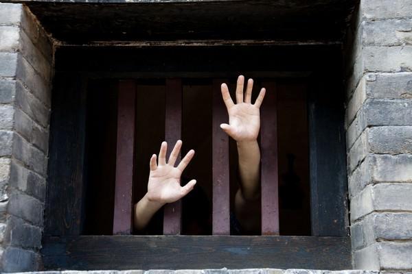 К чему снится тюрьма женщине Сонник тюрьма