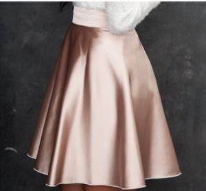 Толкование по сонникам: юбка
