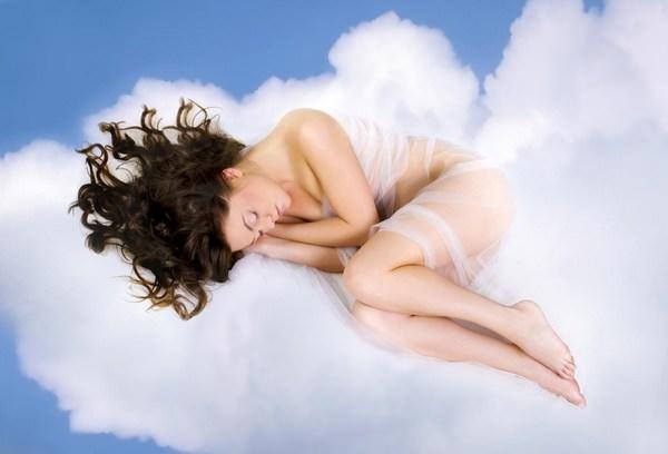 Умереть в собственном сне: стоит ли бояться повторения наяву?