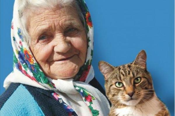 К чему снится умершая бабушка, какой знак она подает?