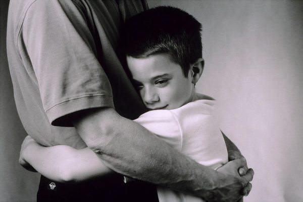 К чему снится умерший отец: не расстраивайтесь