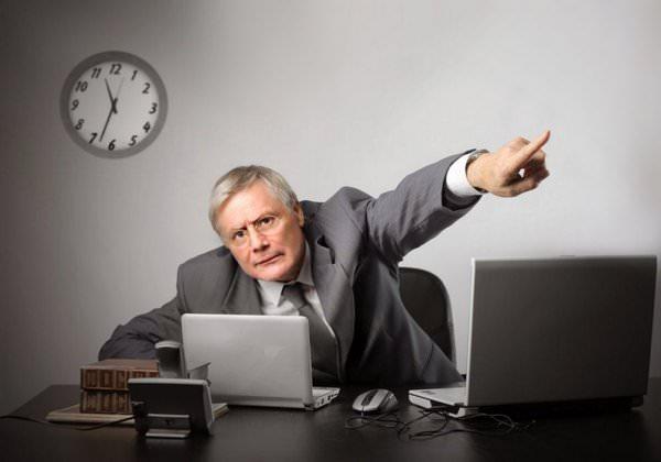 К чему снится увольнение: стоит радоваться или огорчаться?