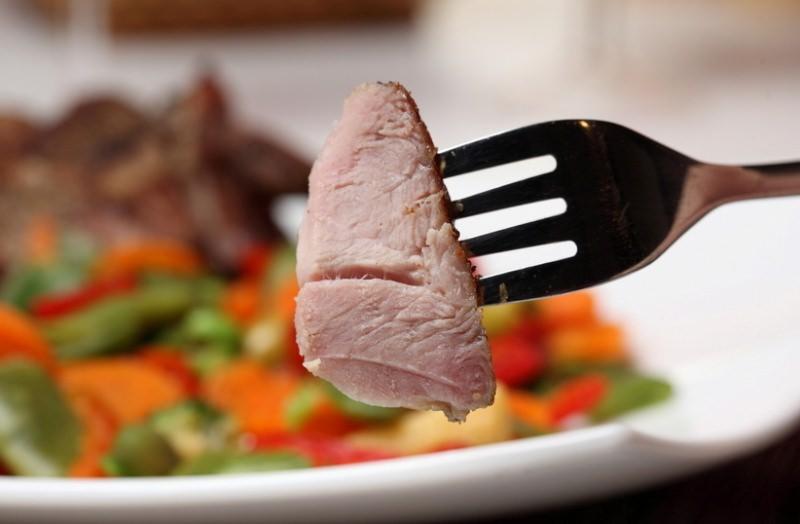 Толкование снов: к чему снится вареное мясо?