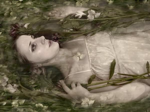 К чему снится ведьма: как растолковать сновидение