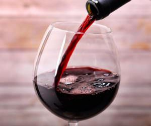 К чему обычно снится вино