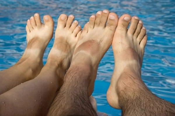 К чему снятся волосатые ноги: не повод ли задуматься о депиляции?