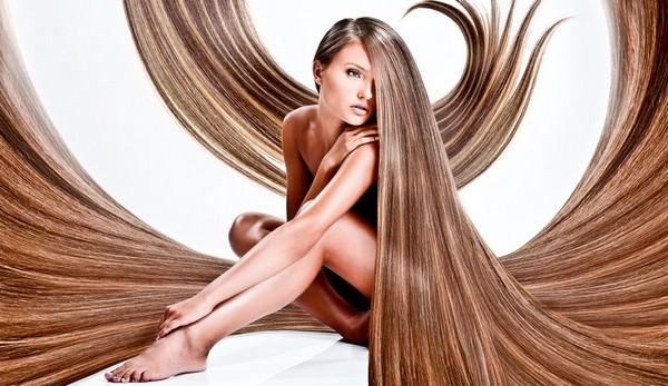 к чему сниться выдирать себе волосы