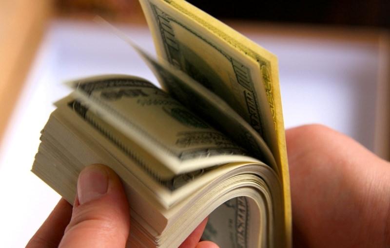 Если украли деньги: что предвещает сонник?