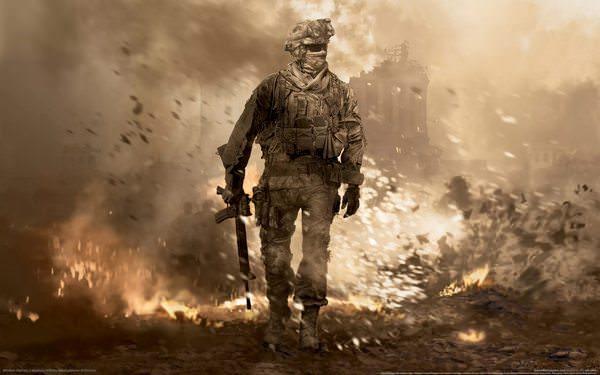 сонник наблюдать за войной