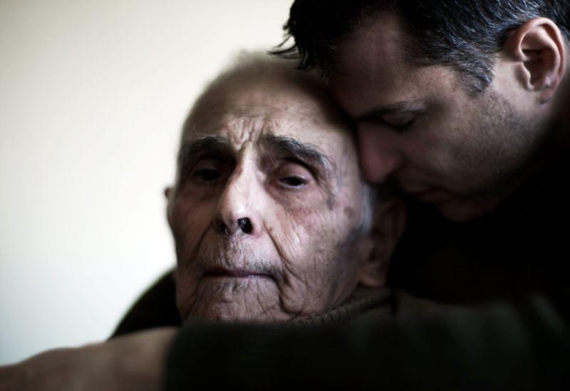 Расшифровка снов: к чему снятся умершие родители