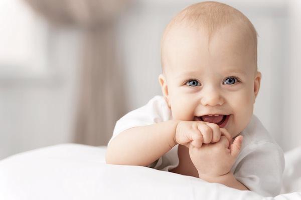 К чему снится аборт: толкования неприятного сновидения