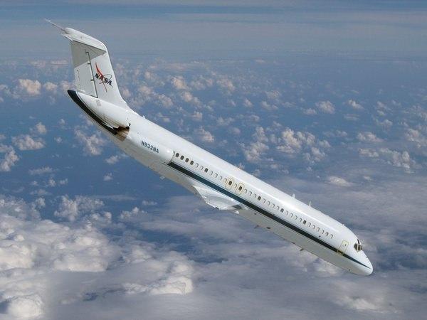 К чему снится авиакатастрофа: есть риск пострадать в реальности?