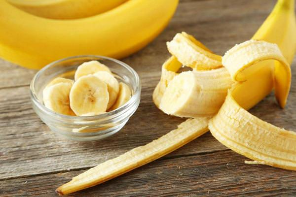 К чему снятся бананы: значения фруктового сновидения