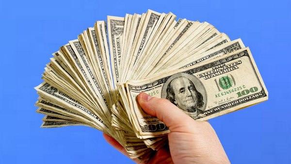 К чему снятся деньги: неужели богатство?