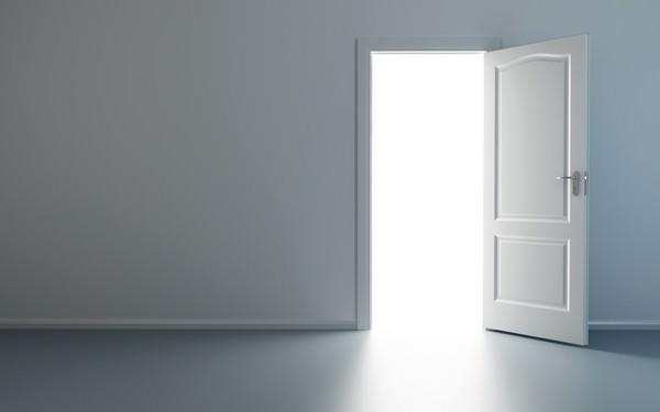 К чему снится дверь: портал в лучшее будущее?