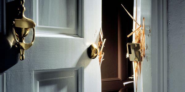сонник сломанная дверь лифта