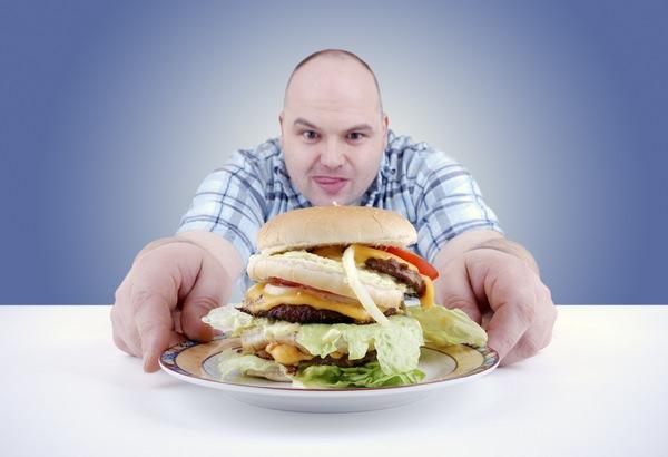 К чему снится еда: сновидец голоден?