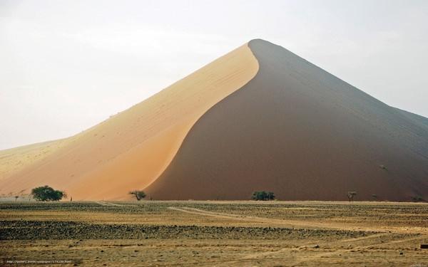 К чему снятся горы: бояться трудностей или идти к своей цели?