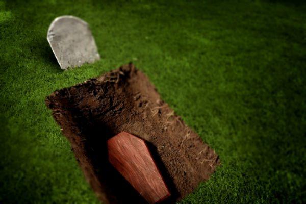 К чему снится гроб и стоит ли бояться этого сна?