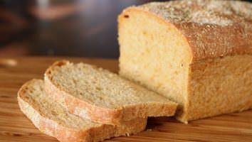хлеб в соннике