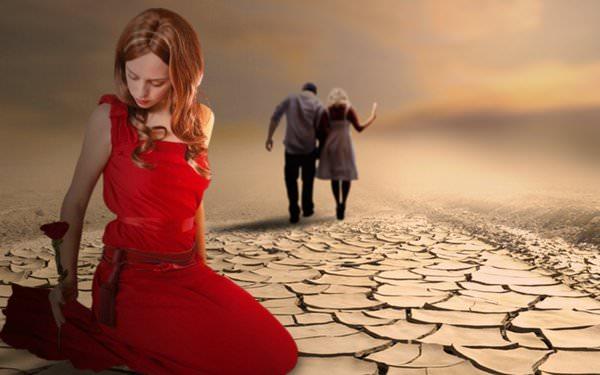 К чему снится измена мужа: стоит ли плакать и обижаться?