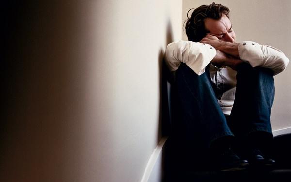К чему снится измена жены и стоит ли переживать?