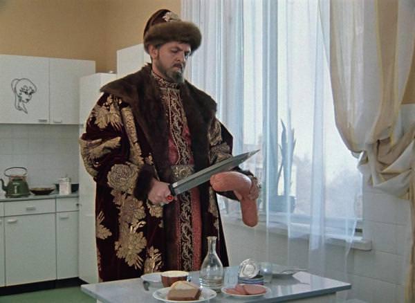К чему снится колбаса: кто-то плохо поужинал?