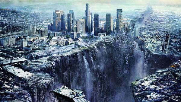 К чему снится конец света: уж не вещий ли сон?